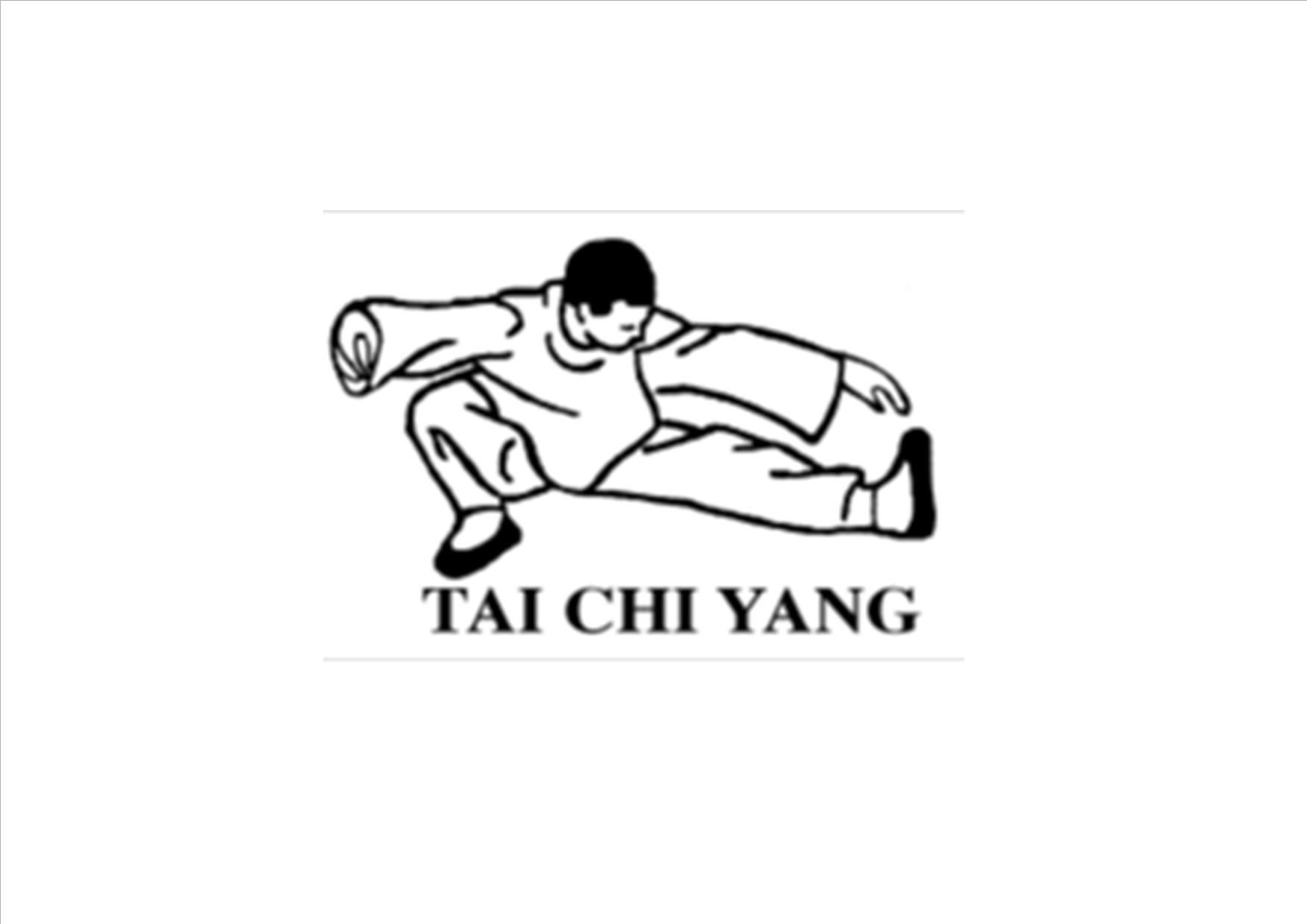 Contacter l'Association Tai Chi Yang